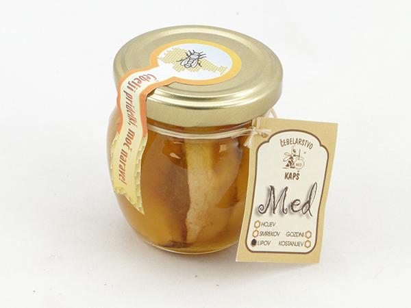 Čebelarstvo Kapš-med 01