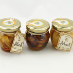 Čebelarstvo Kapš-med 02