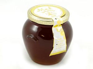 Čebelarstvo Kapš-med 05