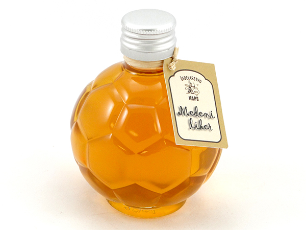 Čebelarstvo Kapš-med 06