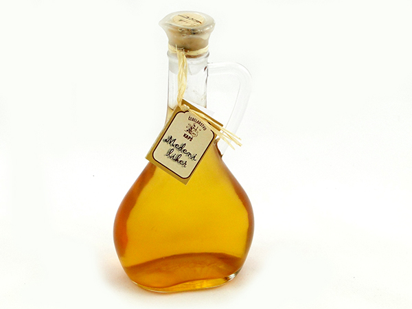 Čebelarstvo Kapš-med 08