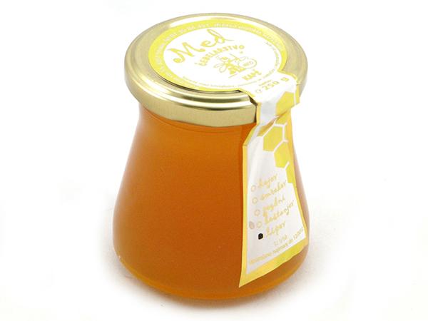 Čebelarstvo Kapš-med 09